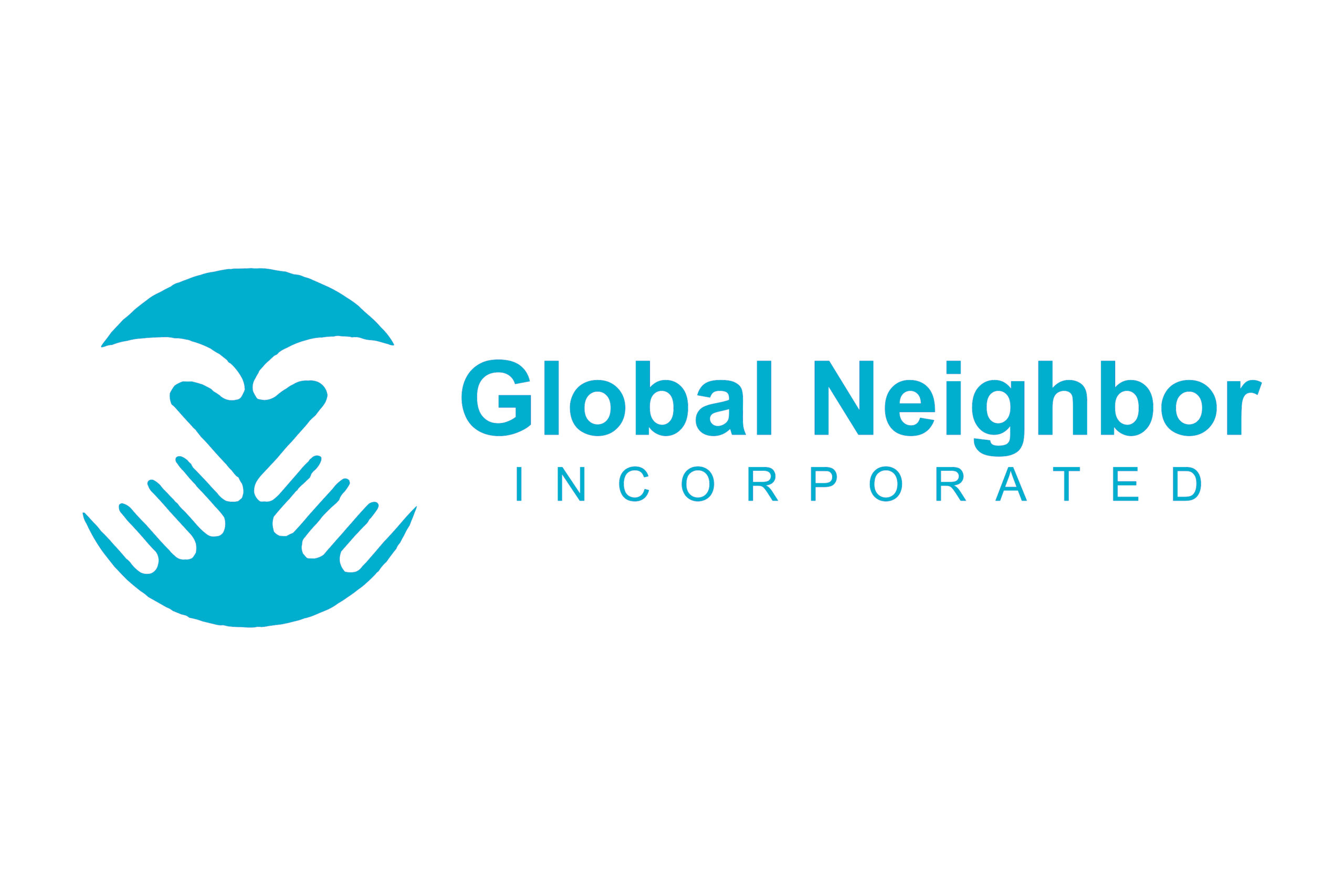Global Neighbor, Inc.